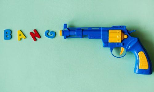 pistolet-enfant-tueur-motivation