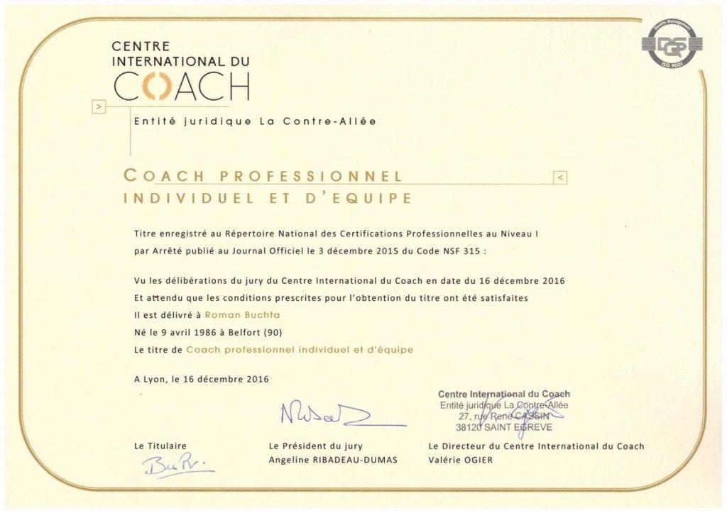 Certification-Coach-RNCP-I-Roman-Buchta_1.jpeg