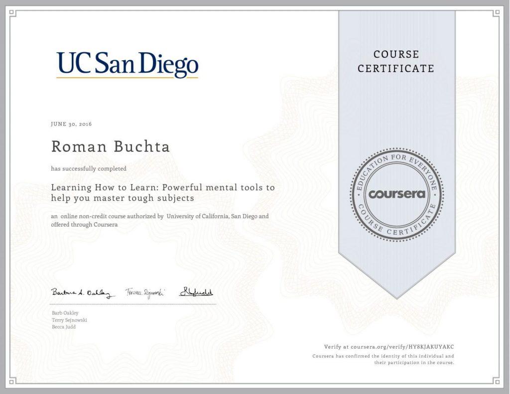 Certificat-mooc-coursera-Learn-how-to-learn-Roman-Buchta.jpg