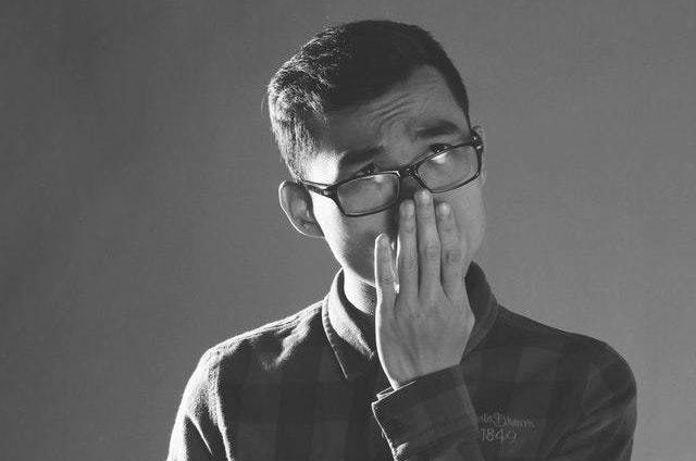 homme-stressé-trac-anxiété-musicien