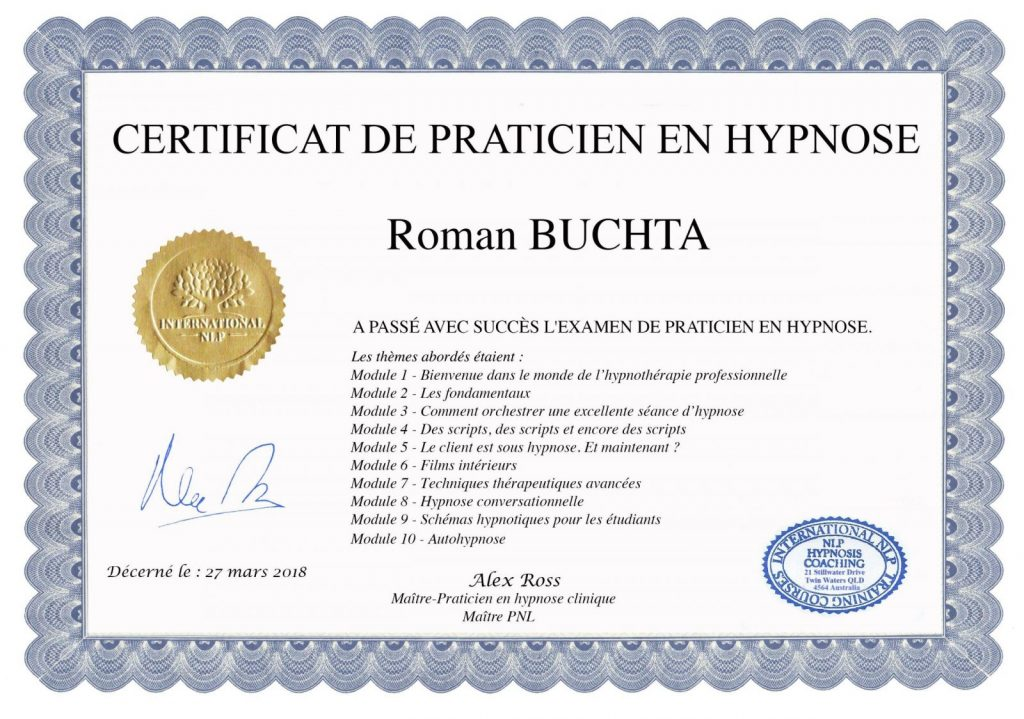Certification-Praticien-Hypnose-Thérapeuthique-Roman-Buchta_1-scaled.jpg