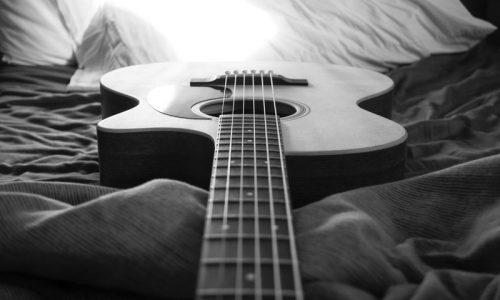 photo-guitare-accoustique