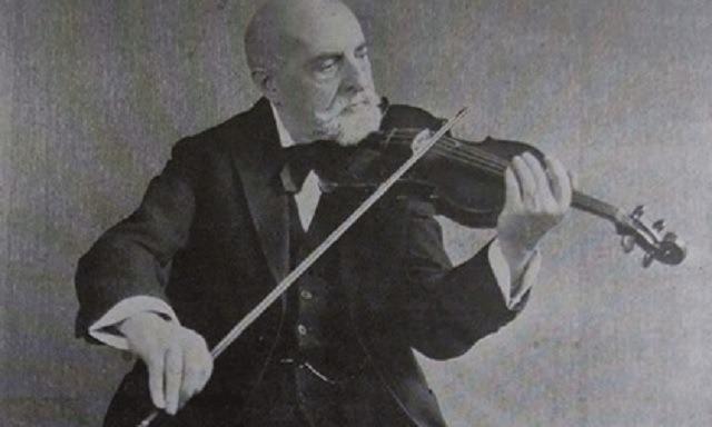 Leopold-Auer