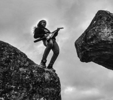 guitariste-sans-stress