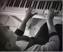 photo-Patricia-Ball-pianiste
