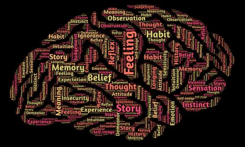 cerveau-mémoire-de-travail-musicien