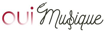 logo-blog-ouimusique-rougepetit