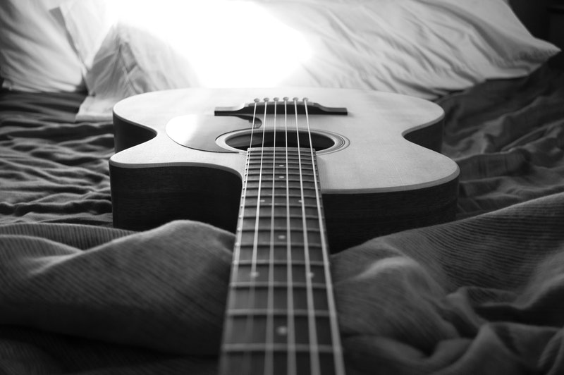photo-guitare-accoustique