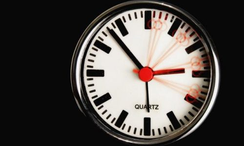 chronomètre-2minutes-booster-votre-confiance