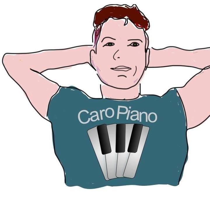 photo-caro-lalalapiano-rester-motivé