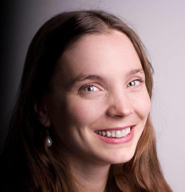 Photo-de-Céline-Dulac-professeur-de-flûte-par-Christel-Ehretsmann