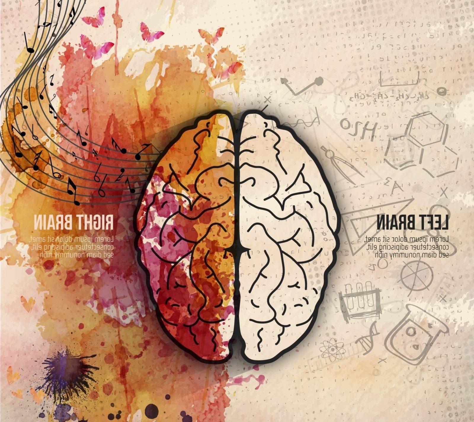 cerveau-mieux-jouer-en-public