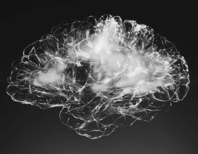 photo-cerveau-mémoire-apprendre-un-morceau-par-coeur