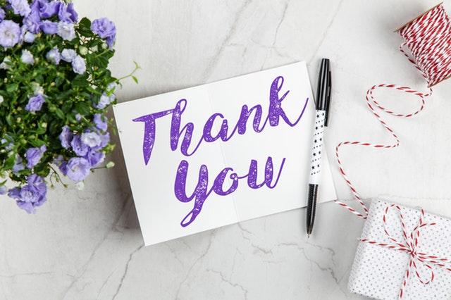thank-you-signage-neurosciences
