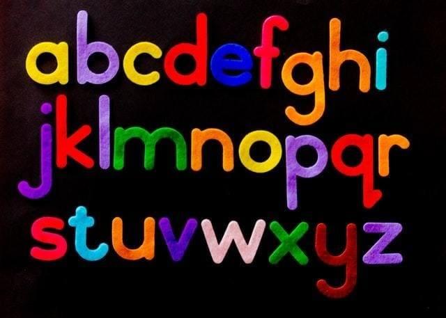 alphabet-bonne-ordre