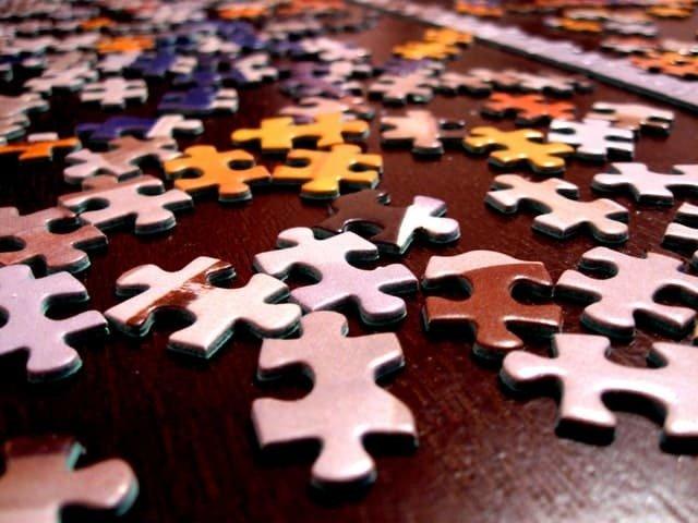 apprendre-par-coeur-technique-du-puzzle