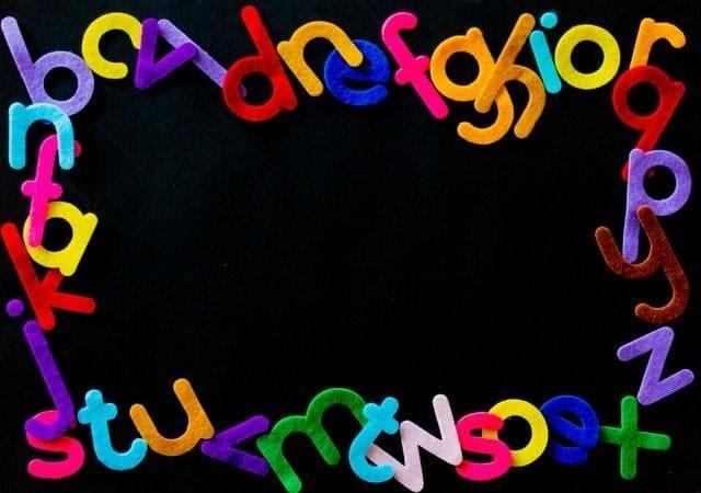 alphabet-trous-de-mémoire