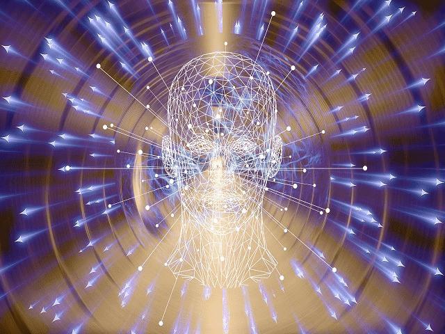 cerveau-se-déconcentrer-mieux-travailler-la-musique