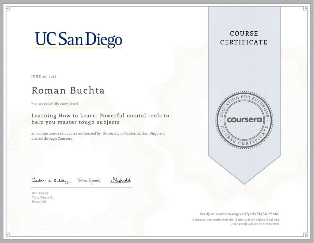 Certificat-mooc-coursera-Learn-how-to-learn-Roman-Buchta.jpg