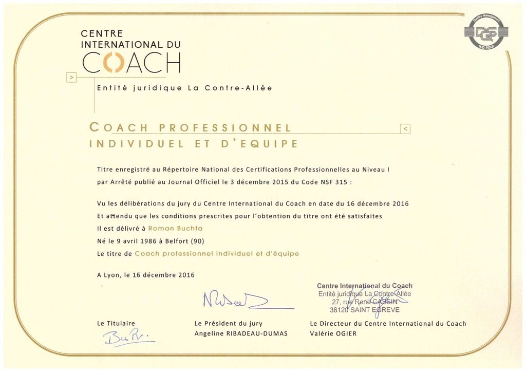 Certification-Coach-RNCP-I-Roman-Buchta_1.jpeg