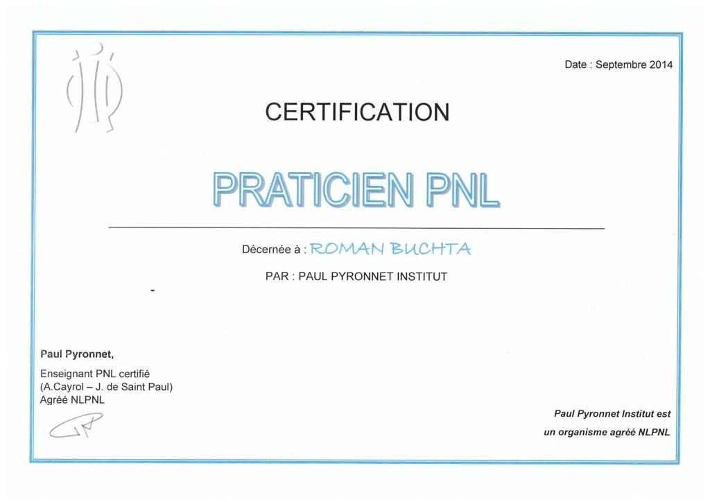 Certification-Praticien-PNL-Roman-Buchta.jpeg
