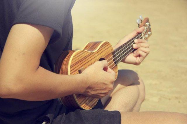 photo-plage-musicien-youkoulélé-